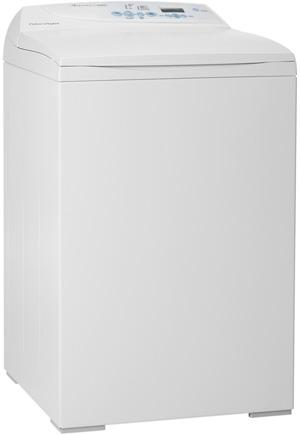 Washing Machine 7Kg Fisher & Paykel Intuitive IW712